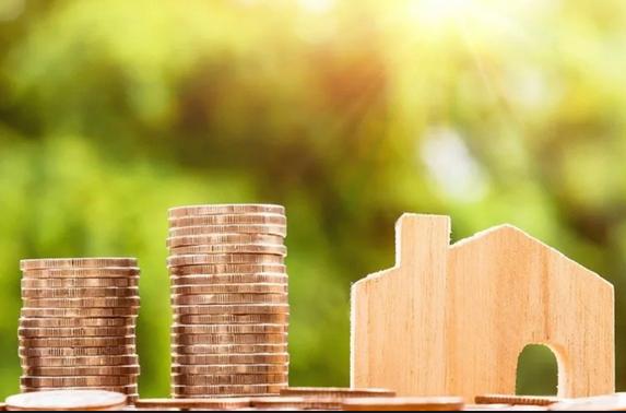 Marché immobilier tendance