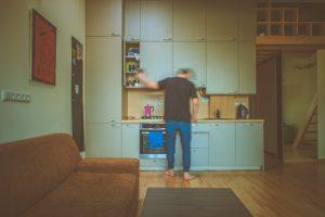 estimer valeur appartement lyon